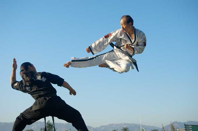 instructor-hawaii-olympic-tae-kwon-do