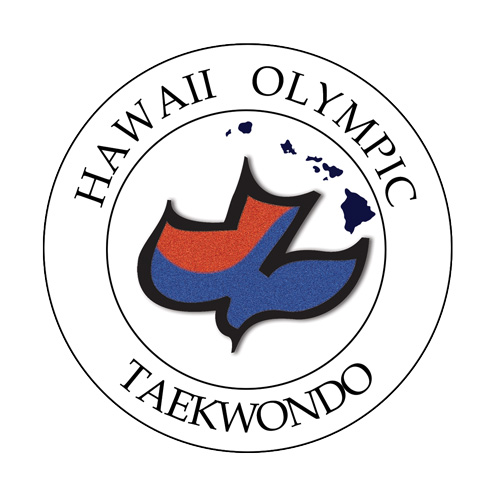 Hawaii Tae Kwon Do